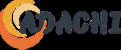 adachi-logo.png