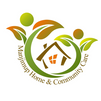 manjimup home and community care logo.png