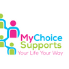 my choice supports logo.png