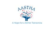 aastha logo.png