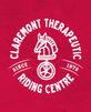 claremont therapeutic riding centre logo.png