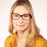 Nora Obermeier - Headshot.jpg
