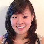 Stephanie Wu - Headshot.jpg