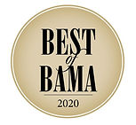 2020 best of bama button 300-2.jpg