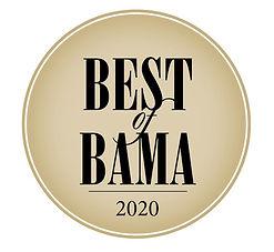 2020 best of bama button 300-2.jpg