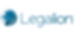 logoLegalion.png
