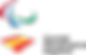 CPE_logo.png