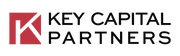 key-capital-logo-1png.png