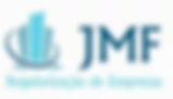 jmf_JPG.png