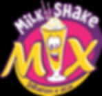 Milk Shake Mix