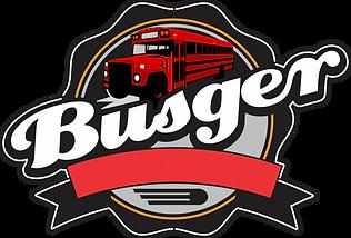 Busger