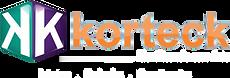 Korteck