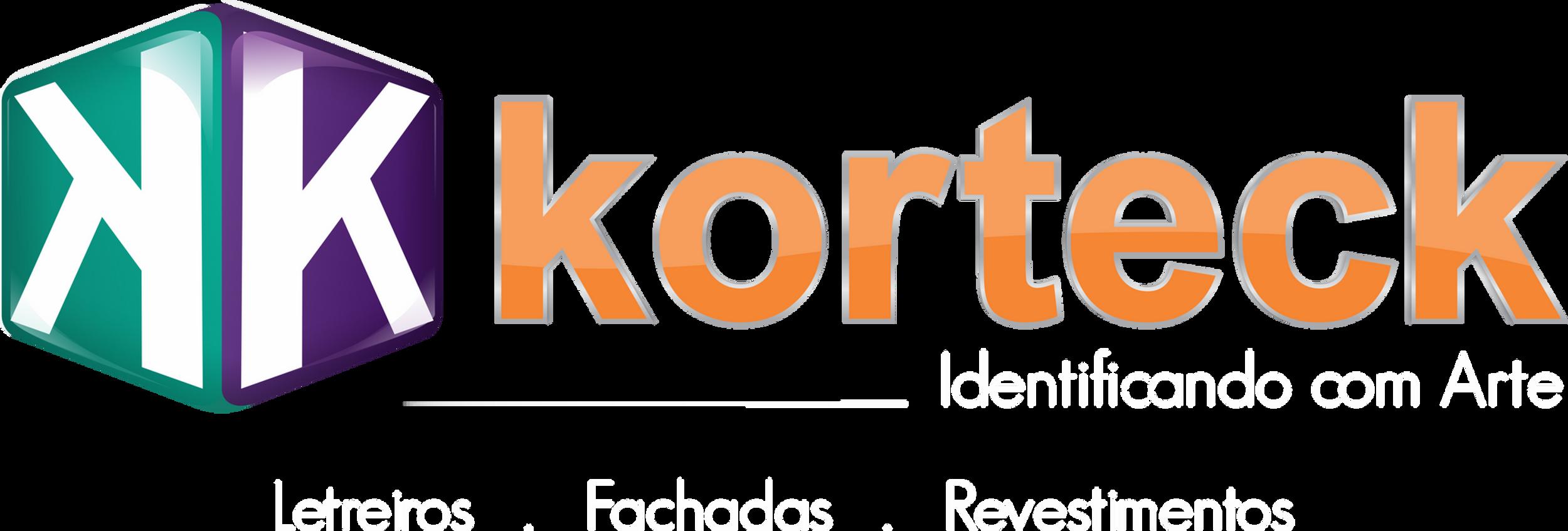 (c) Korteck.com.br