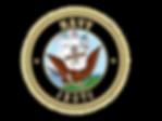 NJROTC logo Transparent.png