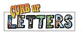 curb_letters_w.jpg
