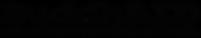 BuddhAID_logo_schwarz_mit_test_edited.pn