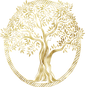 gold-foil-tree-of-life-5351374.png
