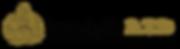 BUDDHA%20AID_logo_gold_edited.png