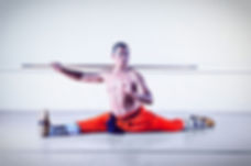 GITZ_Shaolin+Meister+Shi+Yan+Lu_Shaolinz