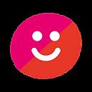 GoennDir_Smiley_Sticker.png