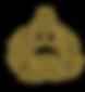 BUDDHA%2520AID_logo_gold_edited_edited.p