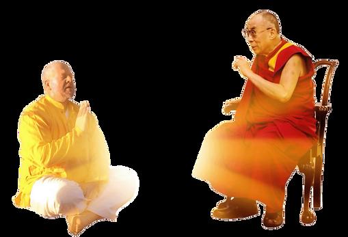 dalai%20lama_chris_frei%20copy_edited.pn