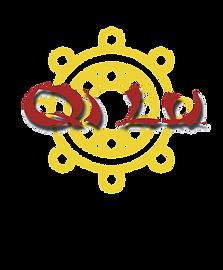 Logo Qi Lu(1) copy.png