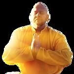 Kè lì sī · 克力思· Shaolin Veränderungsbegleitung