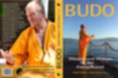 Cover_BUDO_J%C3%B6rg_Chris_Evo3oben_edit