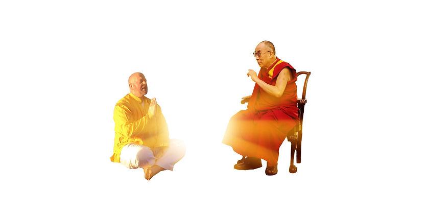 dalai%2520lama_chris_frei_edited_edited.