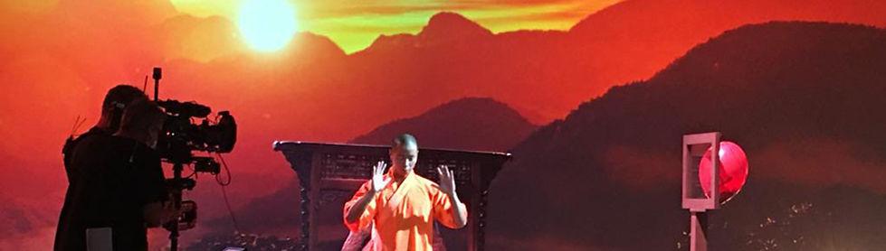 Shaolinzentrum_banner.jpg
