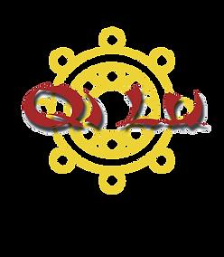 Logo%20Qi%20Lu(1)%20copy_edited.png
