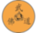 BuddhAID_teaser_logo.png