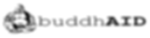 buddhAID_logo_LP.png