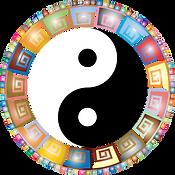 yin-1751106.png