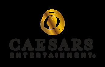 Caesars Ent Logo.png