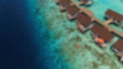 Oblu at sangeli aerial owv.jpg