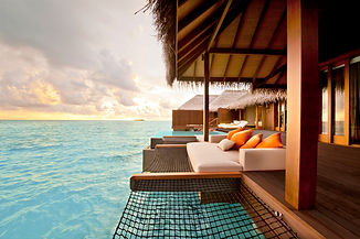 Ayada+Maldives+villas+SUNSET+OCEAN+SUITE