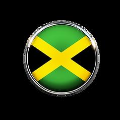 jamaica-1524498_1280.png