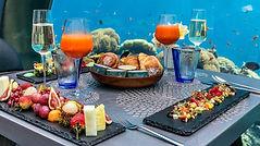 5.8 undersea breakfast-1030x579.jpg