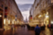 city-centre-705879_1280.jpg