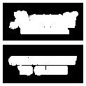 COVID-commitClean_logo.png