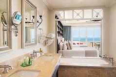 Jewel-Grande-Montego-Bay-Oceanfront-Jr-S