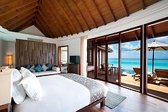 Anantara_Dhigu_Maldives_Resort_Guest_Roo