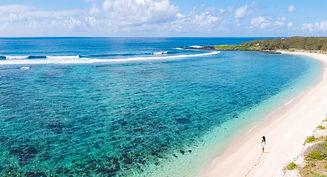 Anantara beach_1920x1037.jpg