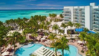 Marriott Aruba.jpg