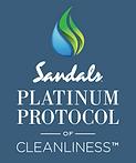 platinum-protocols.png
