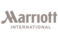 logo-marriott.png