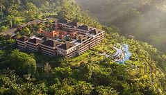 Padma Resort Ubud (Main Page).jpg