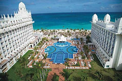 RIU Palace Aruba Resort.jpg